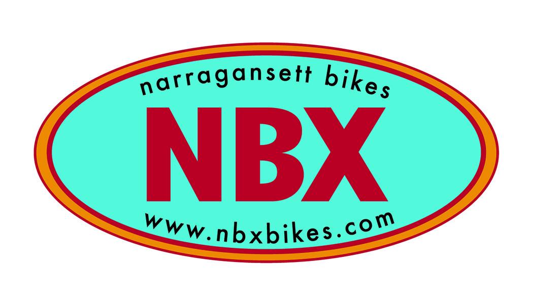 NBX LOGO_outlines.jpg