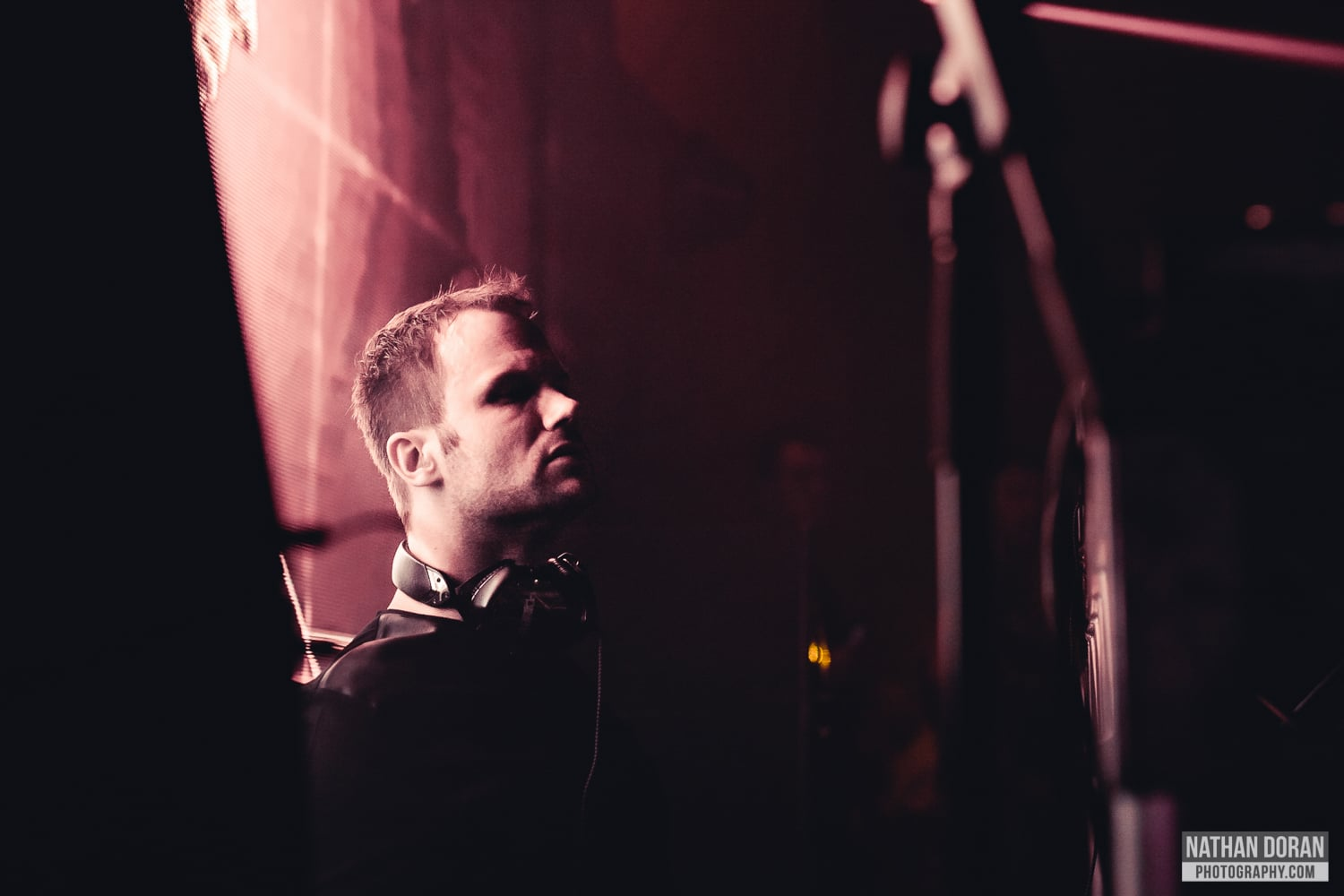 Dash Berlin NYD 2016 -18.jpg