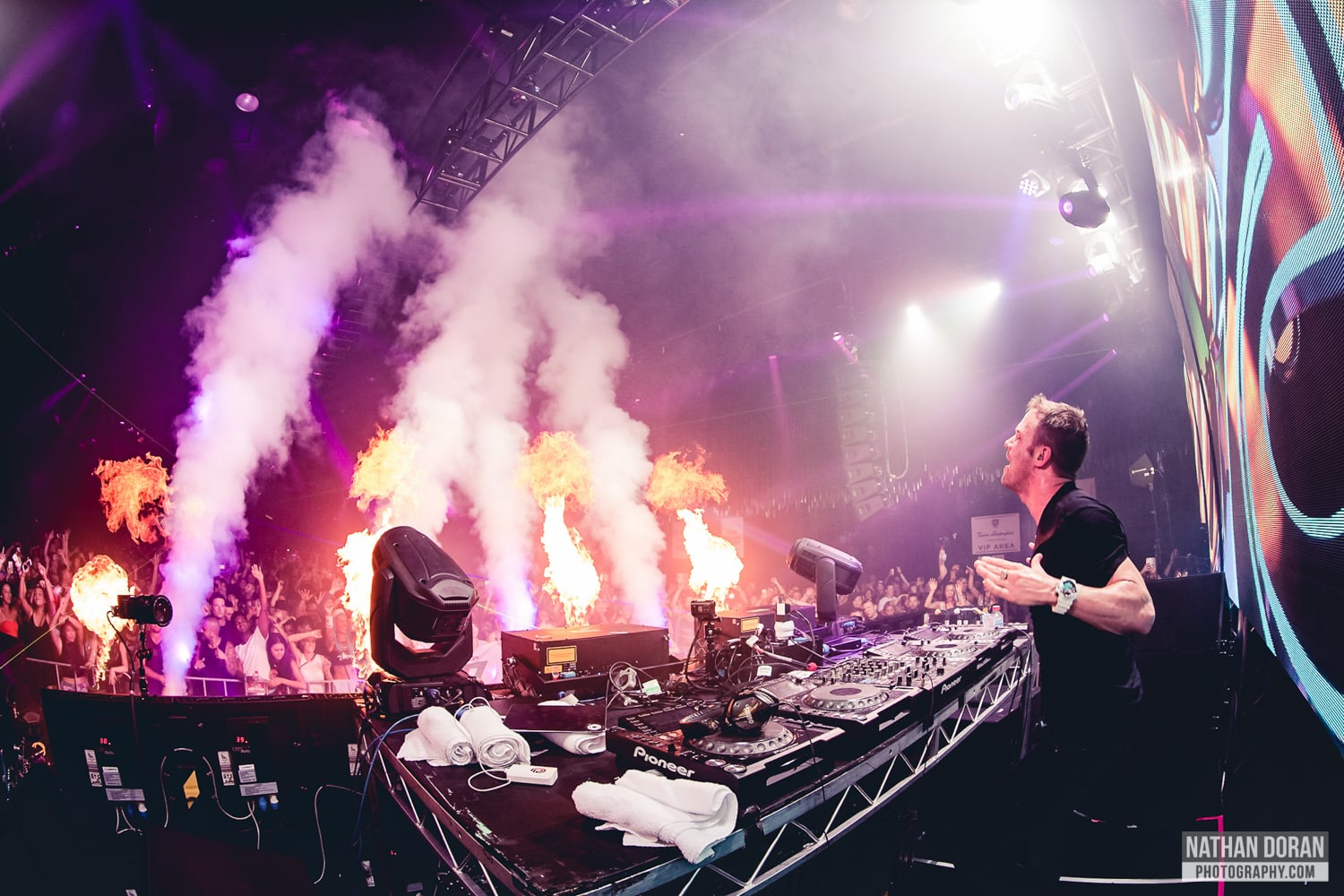 Dash Berlin NYD 2016 -49.jpg