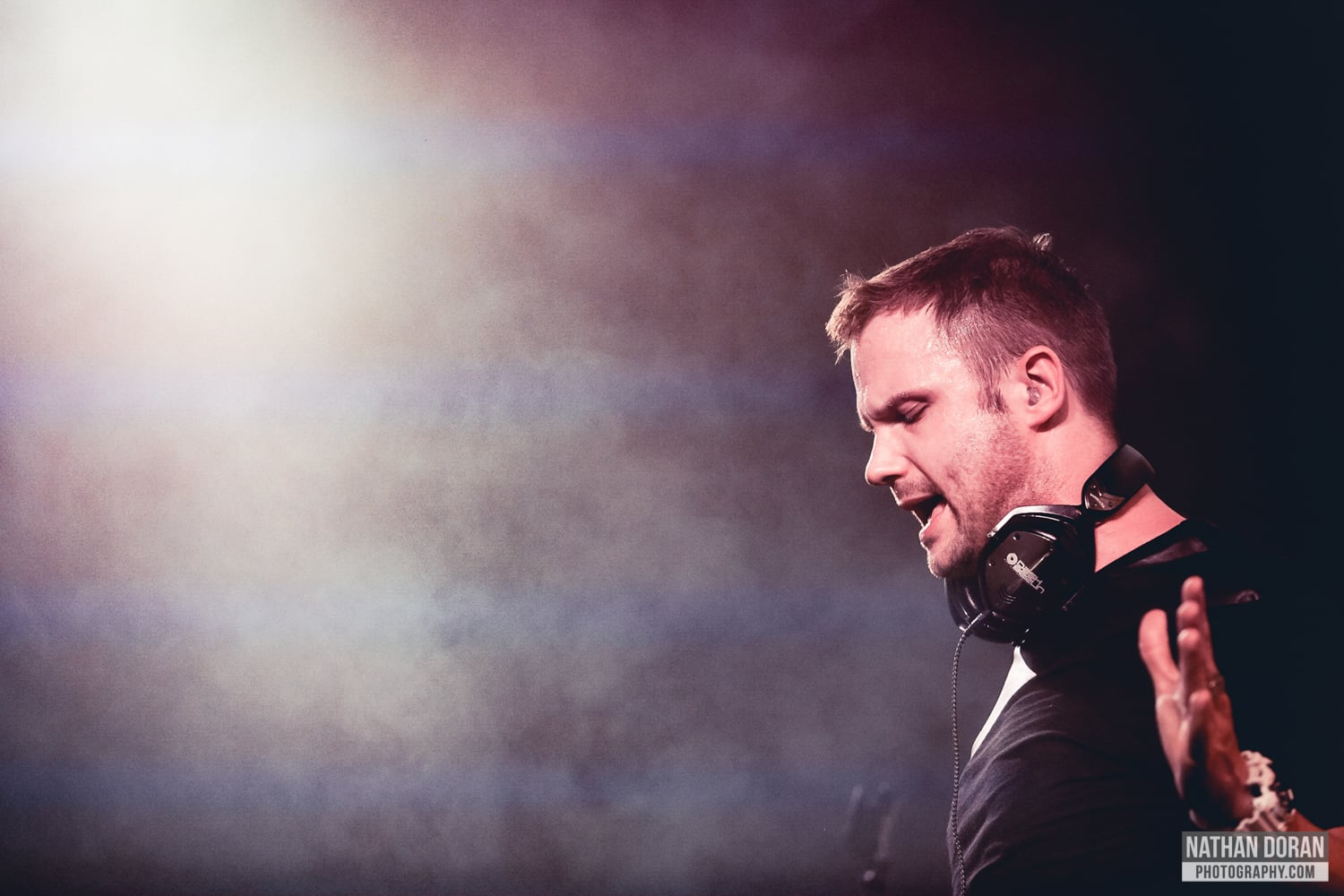 Dash Berlin NYD 2016 -51.jpg