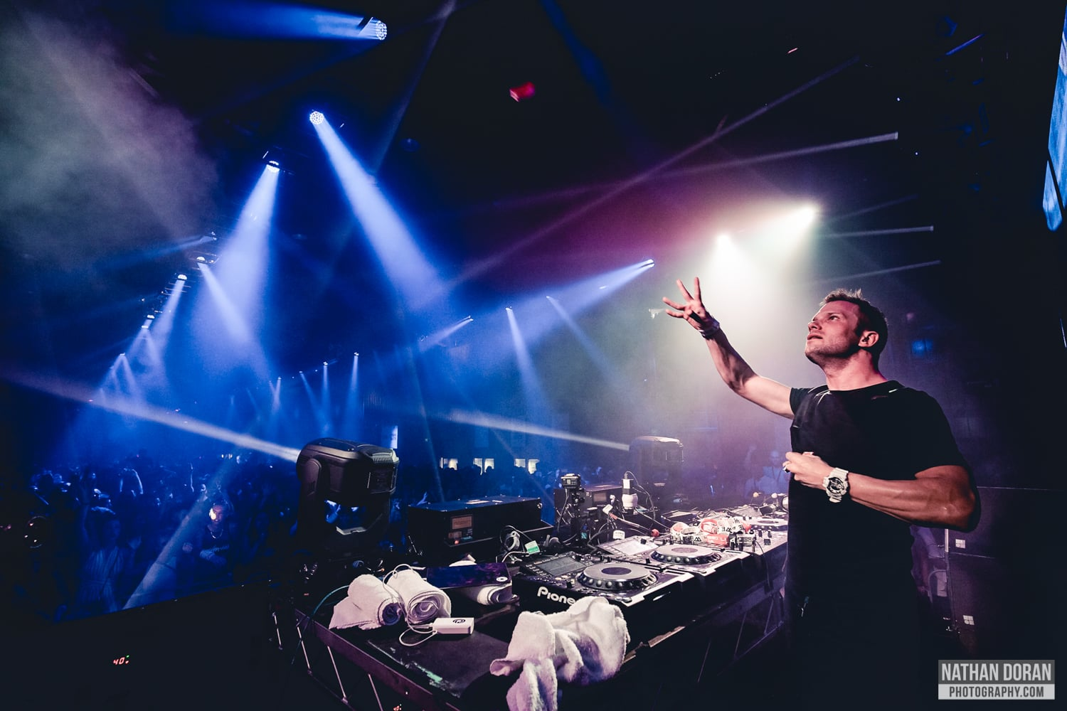 Dash Berlin NYD 2016 -68.jpg