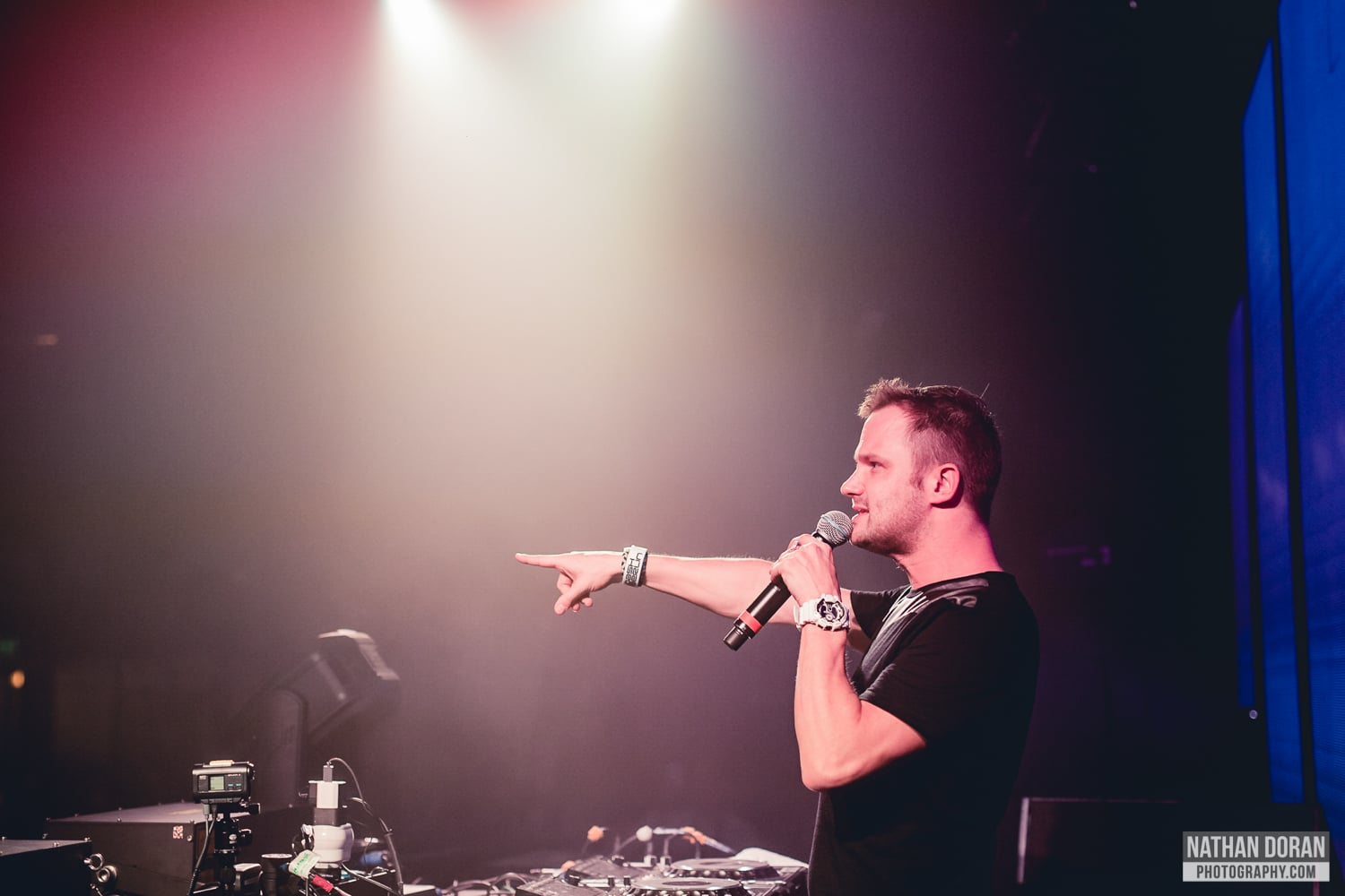 Dash Berlin NYD 2016 -114.jpg
