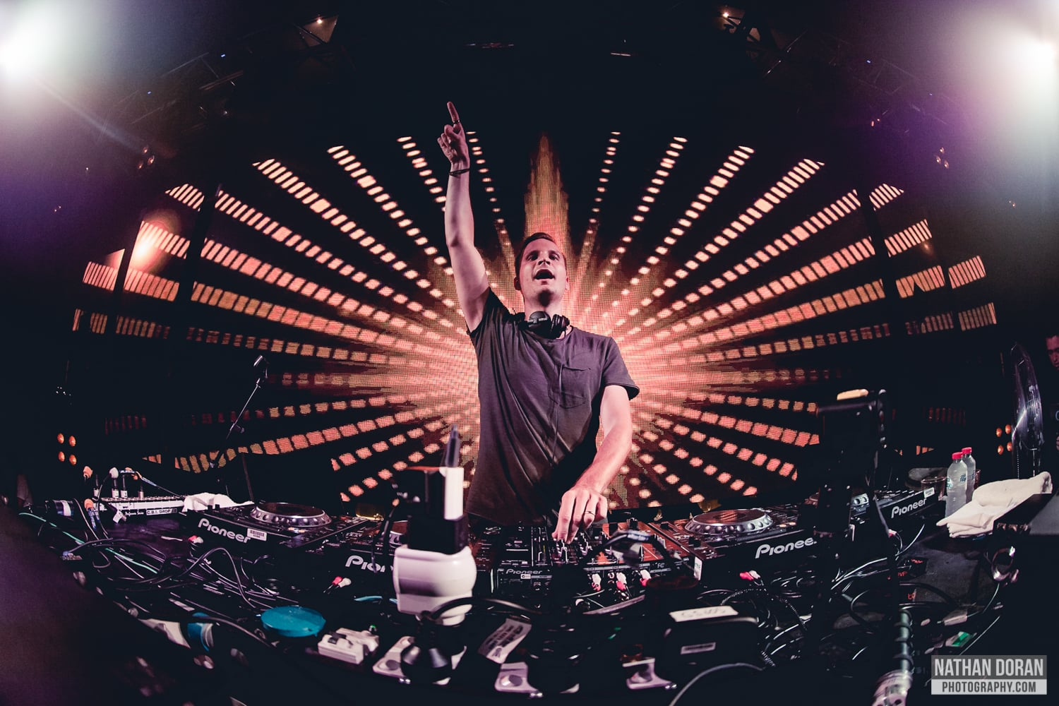 Dash Berlin NYD 2016 -134.jpg