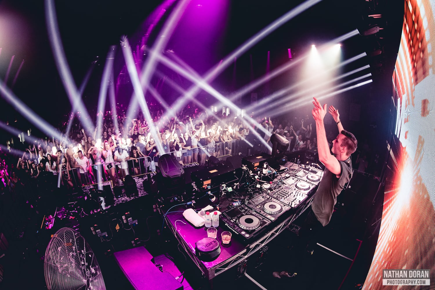 Dash Berlin NYD 2016 -135.jpg