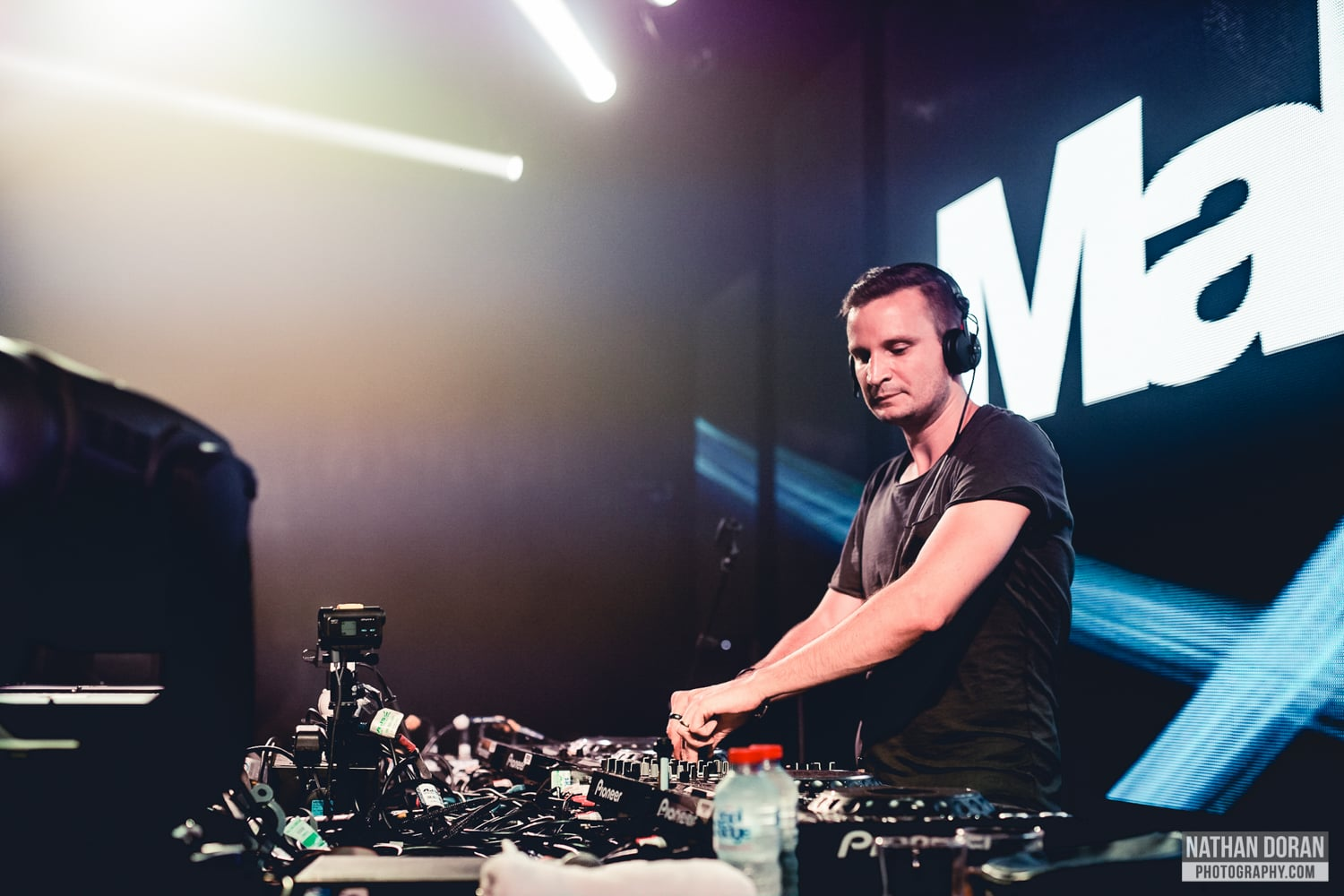 Dash Berlin NYD 2016 -137.jpg