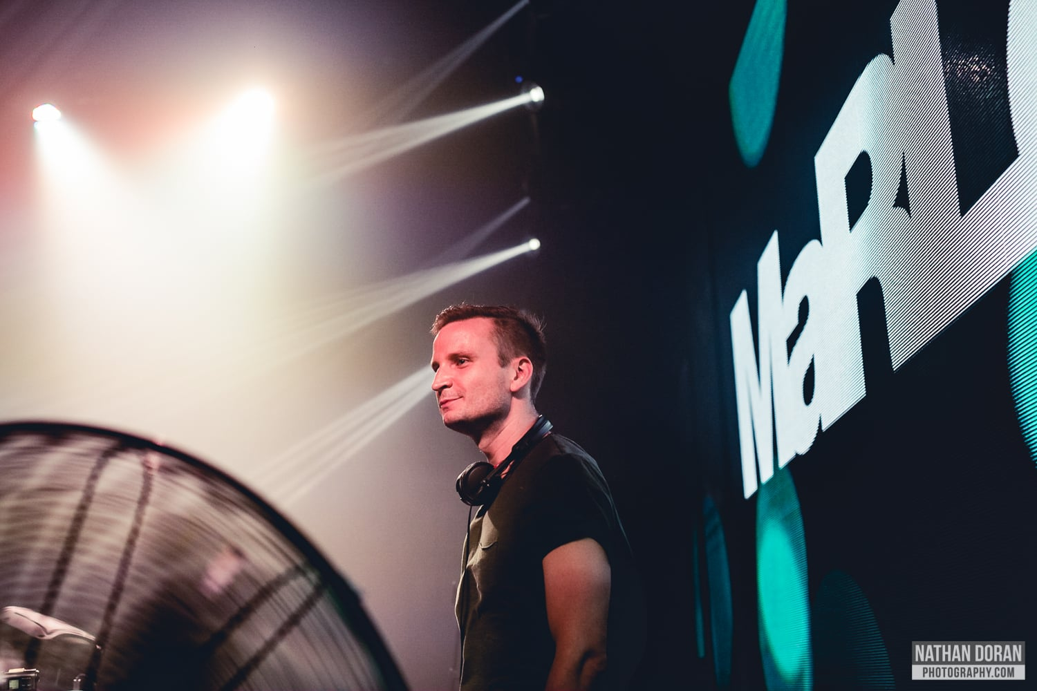 Dash Berlin NYD 2016 -138.jpg