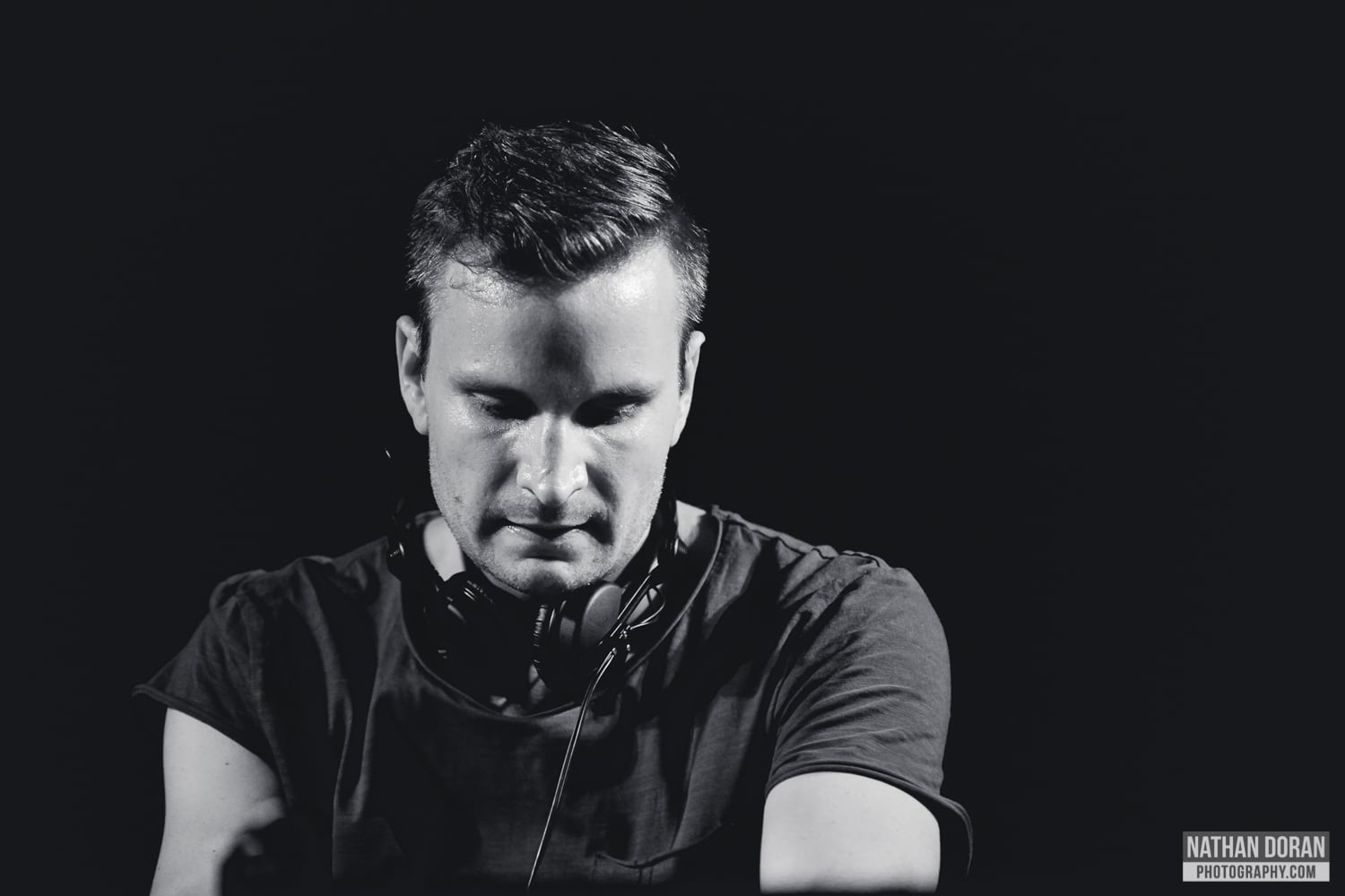 Dash Berlin NYD 2016 -149.jpg