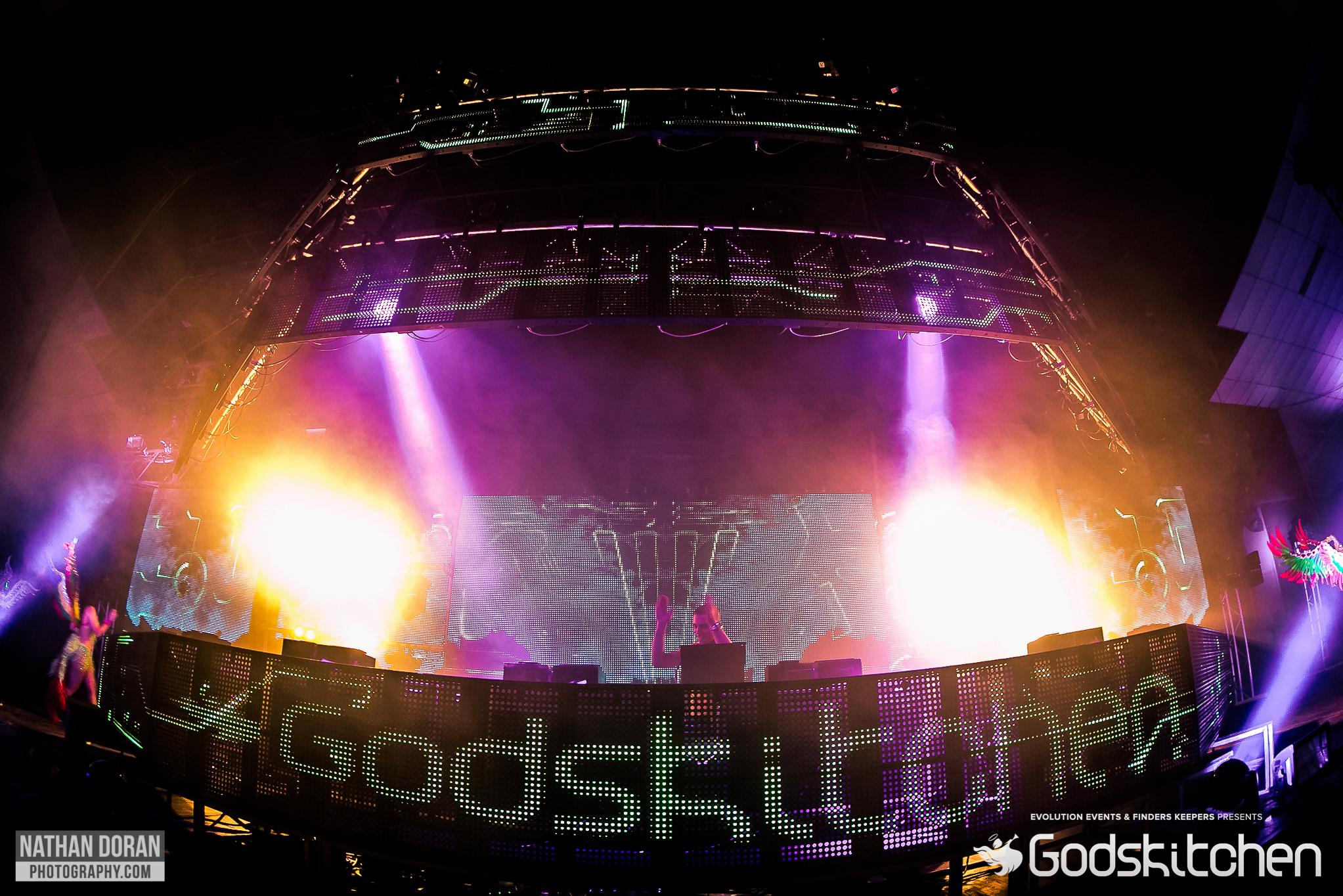 2015-05-02_ GOD'S KITCHEN (Festival Hall)-181.jpg