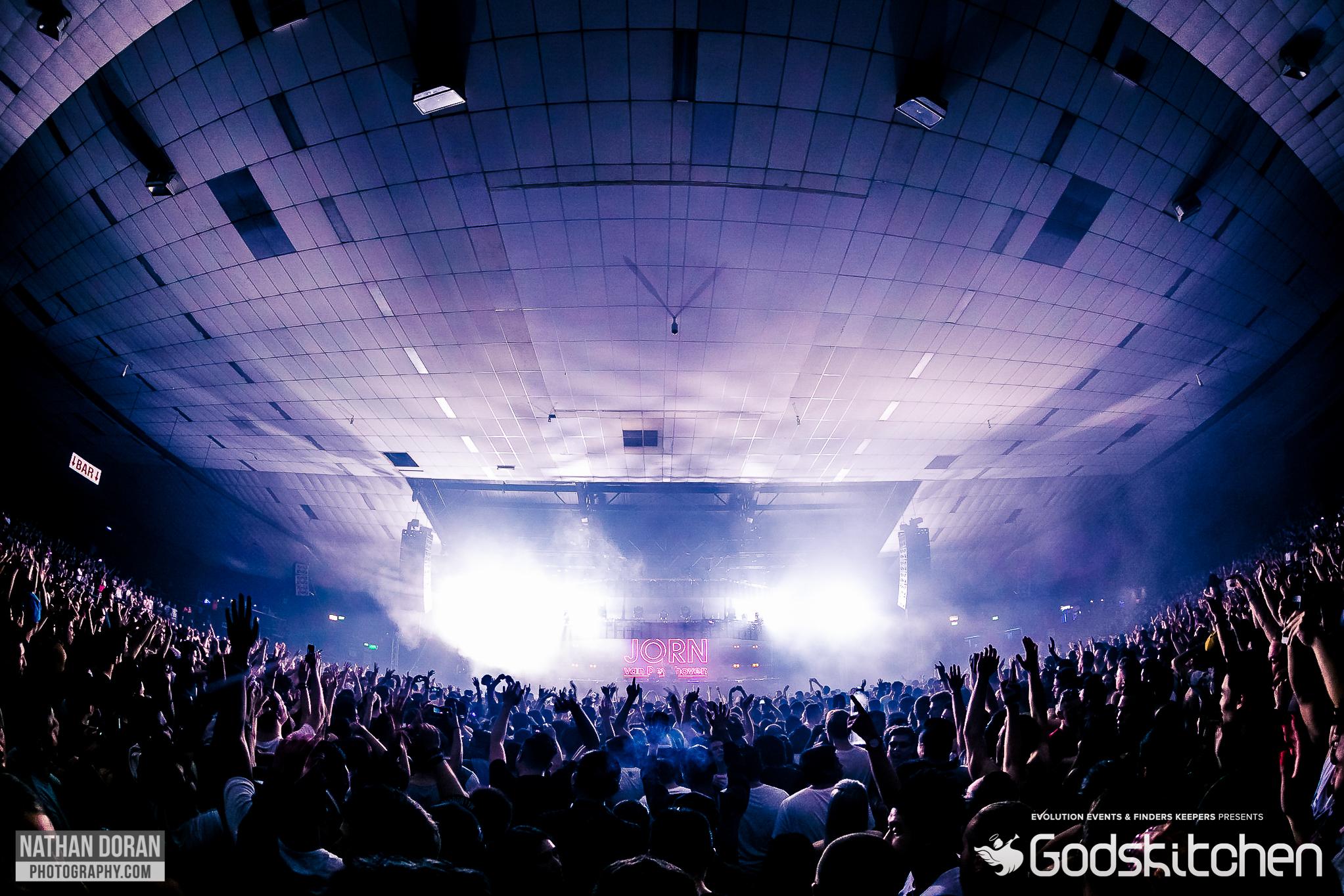 2015-05-02_ GOD'S KITCHEN (Festival Hall)-314.jpg