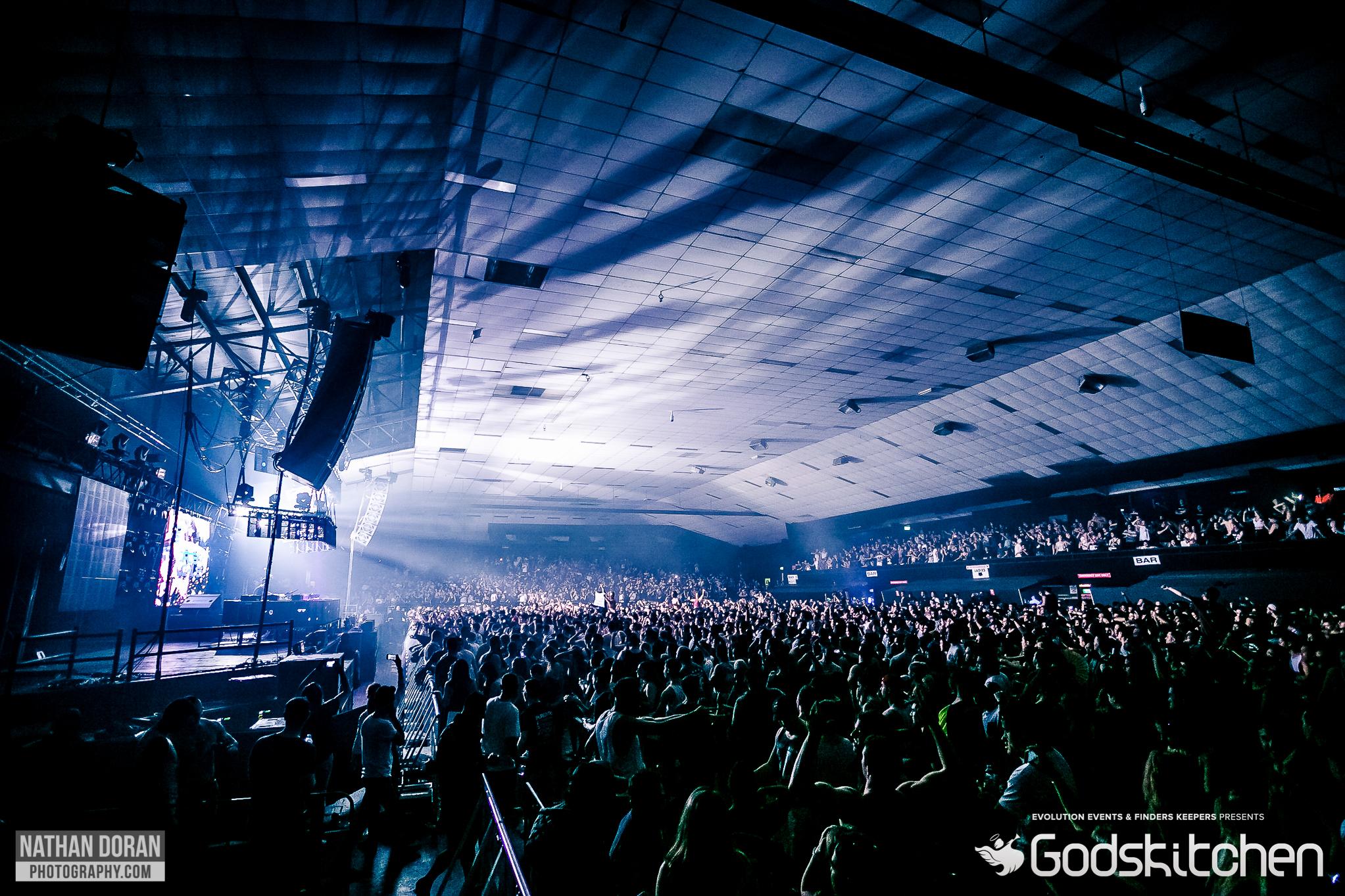 2015-05-02_ GOD'S KITCHEN (Festival Hall)-742.jpg
