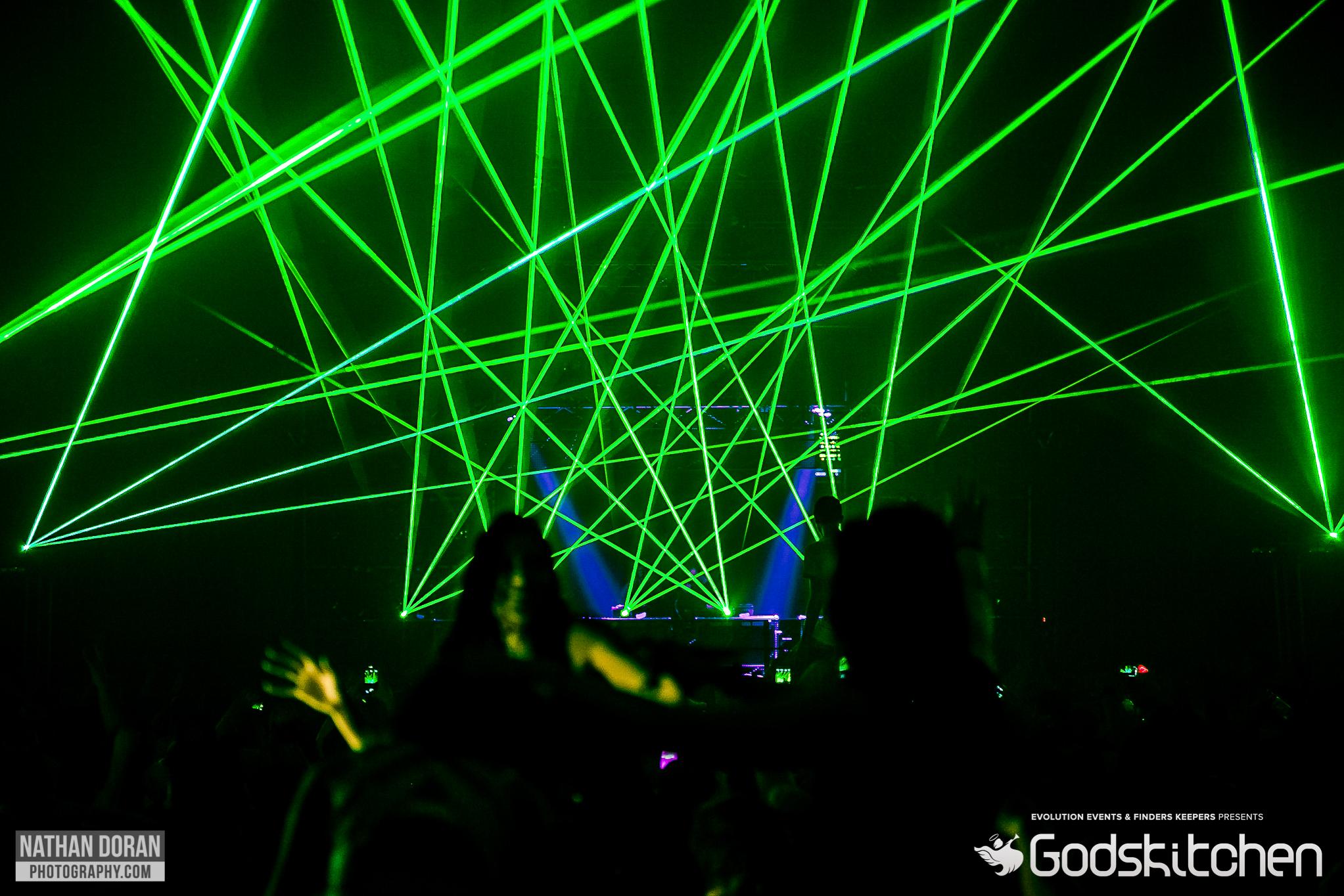 2015-05-02_ GOD'S KITCHEN (Festival Hall)-782.jpg