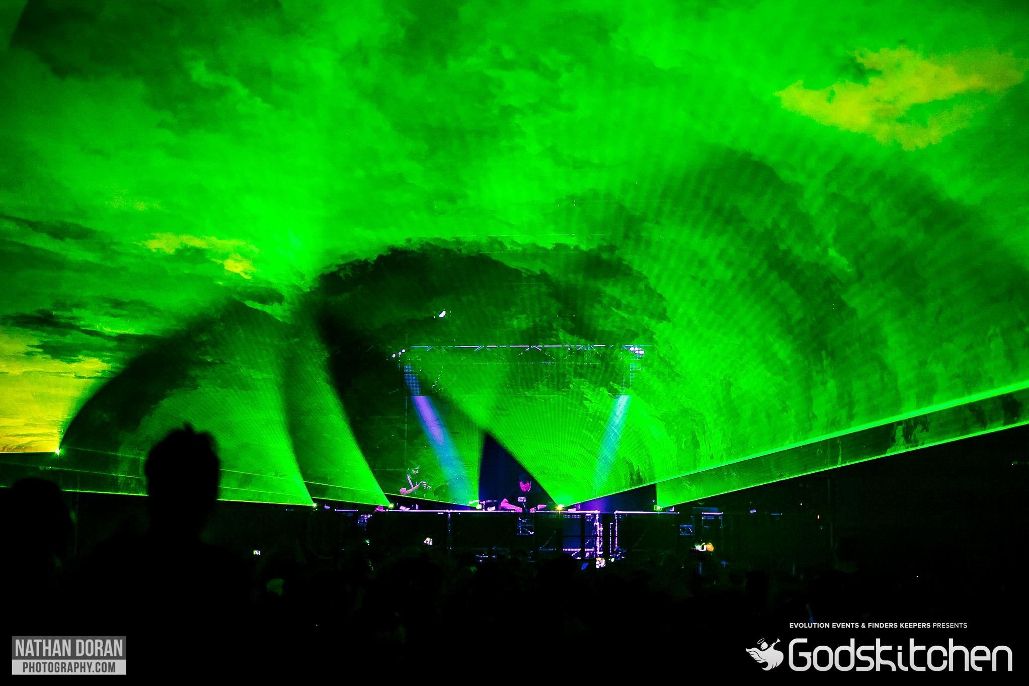 2015-05-02_ GOD'S KITCHEN (Festival Hall)-796.jpg