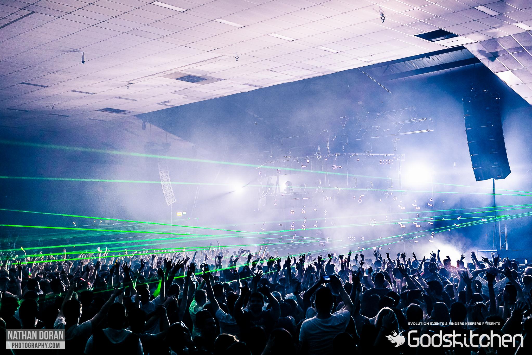 2015-05-02_ GOD'S KITCHEN (Festival Hall)-845.jpg