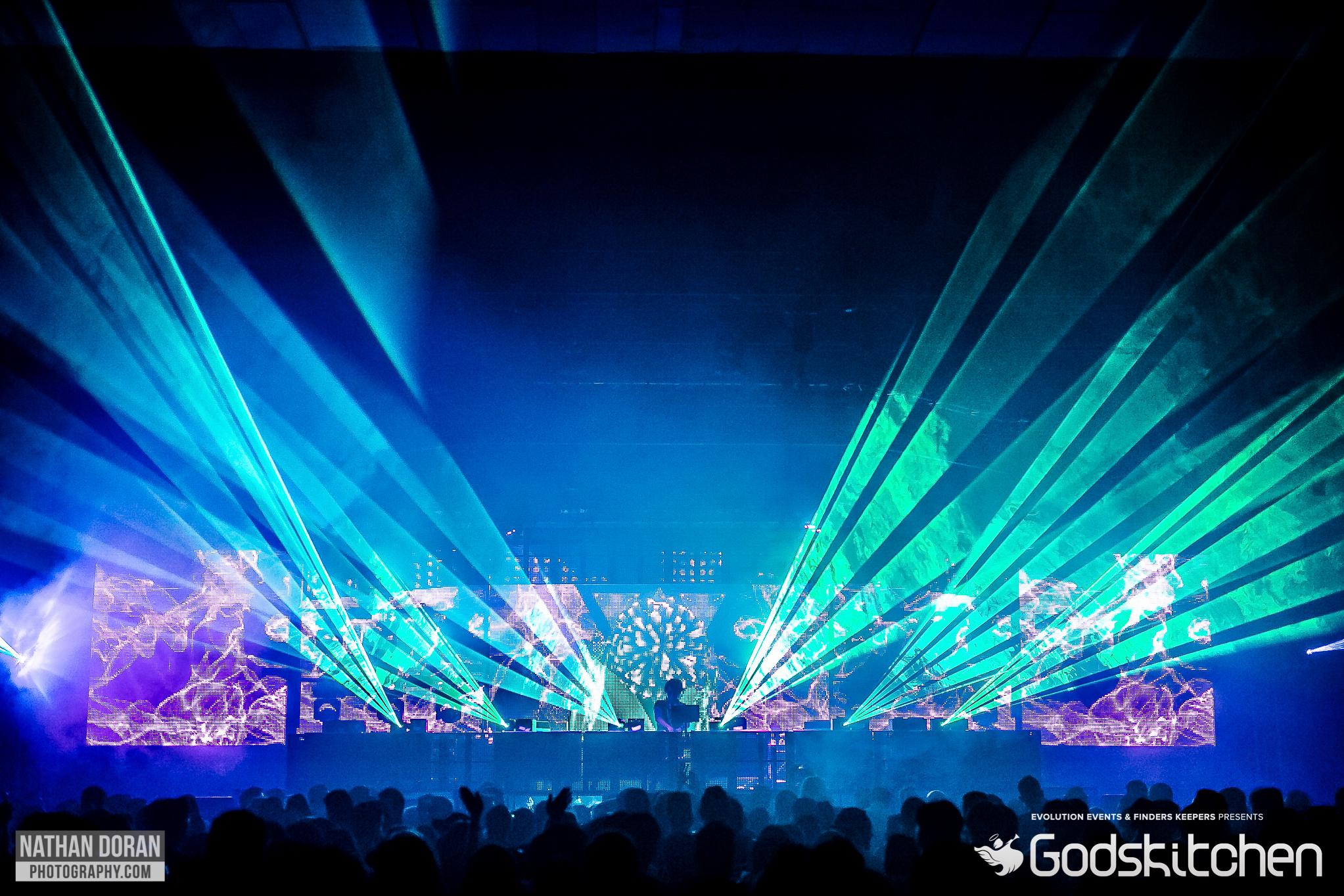 2015-05-02_ GOD'S KITCHEN (Festival Hall)-1114.jpg