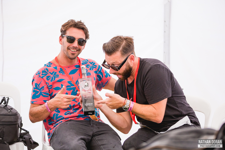 St Kilda Foreshore Slam Festival 2015-5.jpg