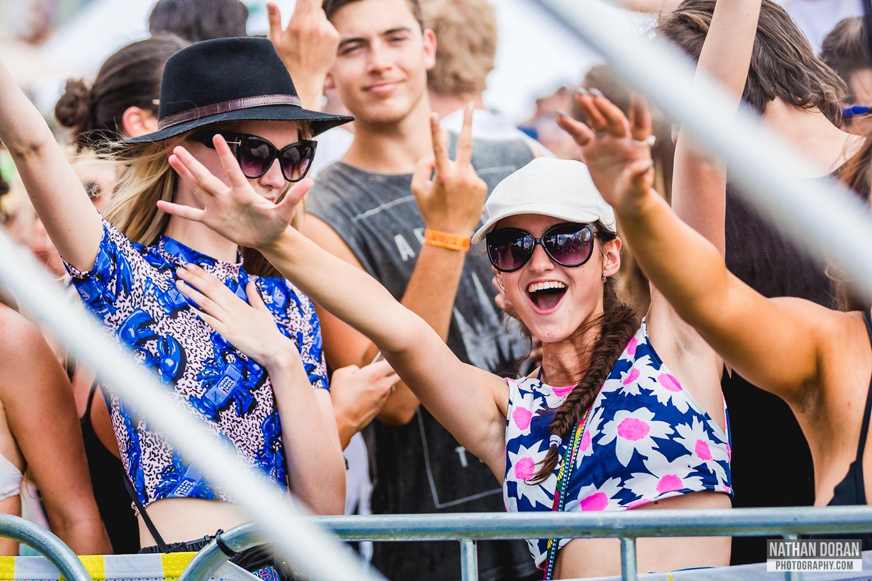 St Kilda Foreshore Slam Festival 2015-27.jpg