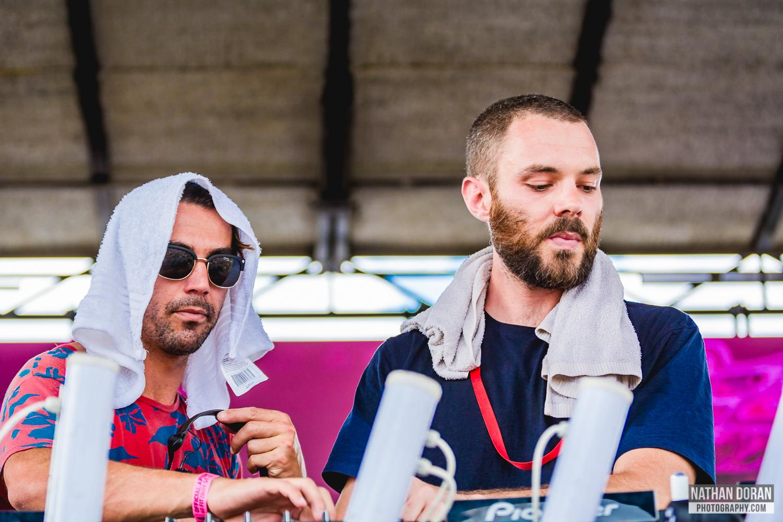 St Kilda Foreshore Slam Festival 2015-26.jpg