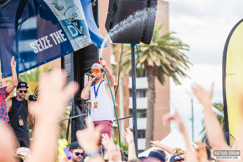 St Kilda Foreshore Slam Festival 2015-53.jpg