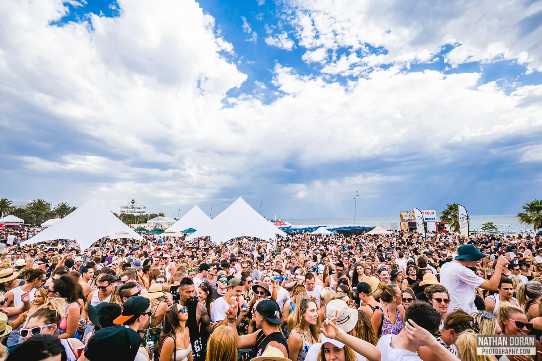 St Kilda Foreshore Slam Festival 2015-58.jpg