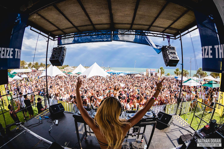 St Kilda Foreshore Slam Festival 2015-66.jpg