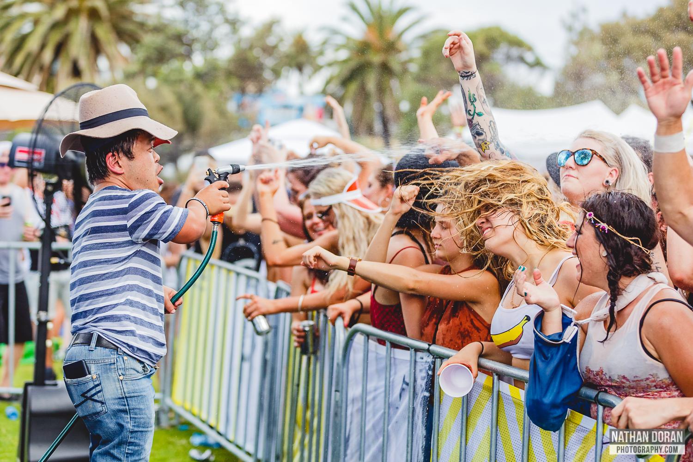 St Kilda Foreshore Slam Festival 2015-73.jpg