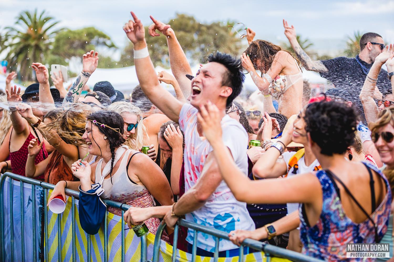 St Kilda Foreshore Slam Festival 2015-75.jpg