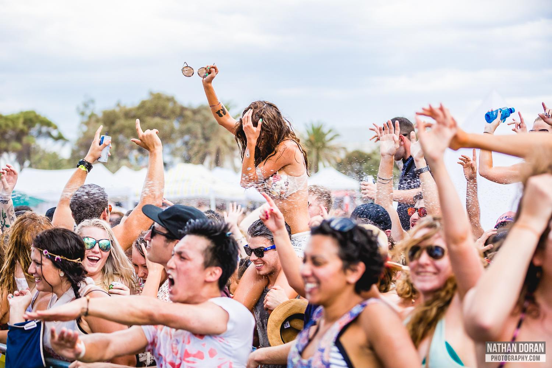St Kilda Foreshore Slam Festival 2015-76.jpg