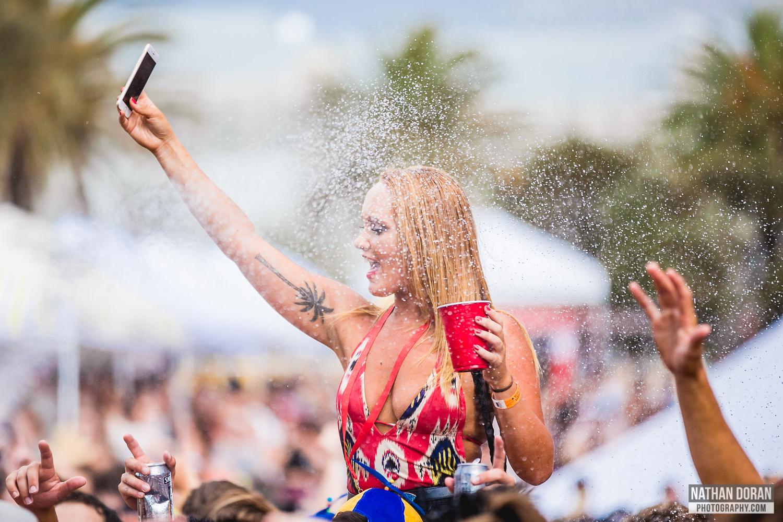 St Kilda Foreshore Slam Festival 2015-93.jpg