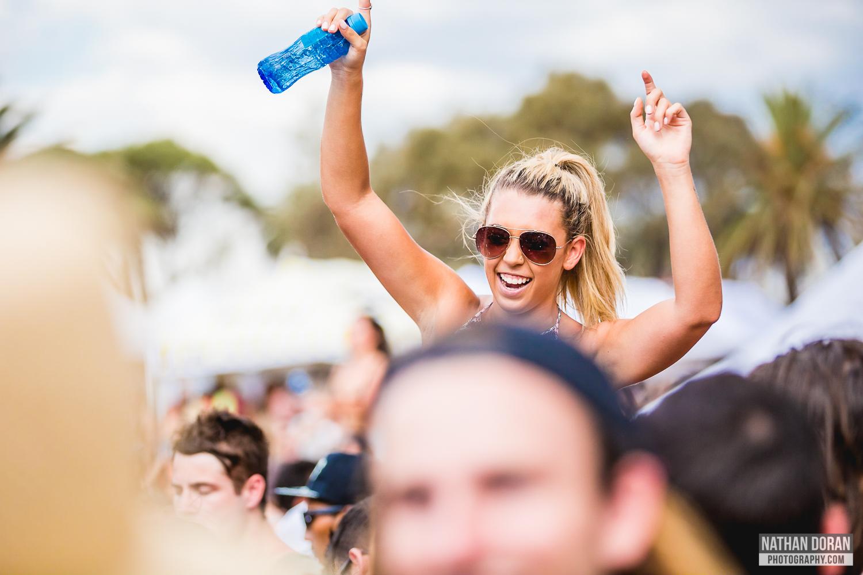 St Kilda Foreshore Slam Festival 2015-94.jpg