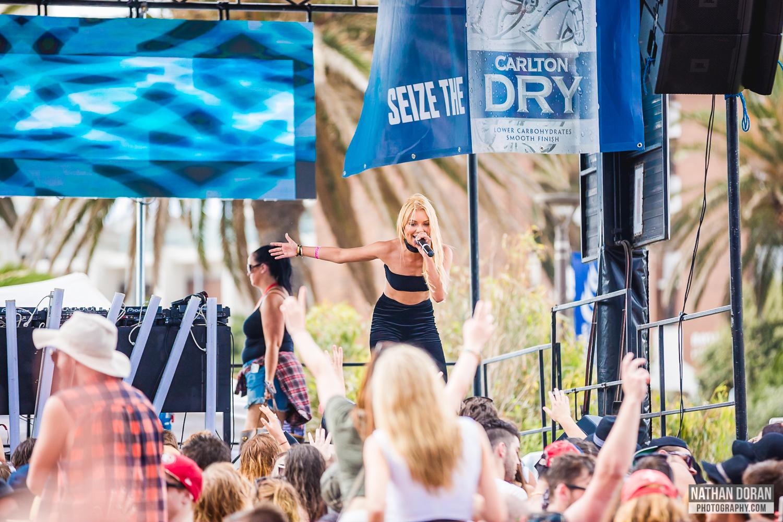 St Kilda Foreshore Slam Festival 2015-97.jpg