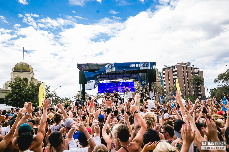 St Kilda Foreshore Slam Festival 2015-108.jpg