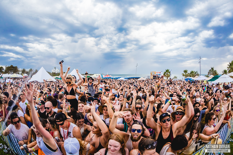 St Kilda Foreshore Slam Festival 2015-114.jpg