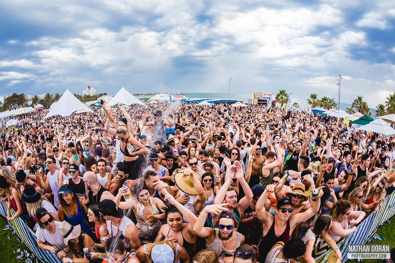 St Kilda Foreshore Slam Festival 2015-115.jpg