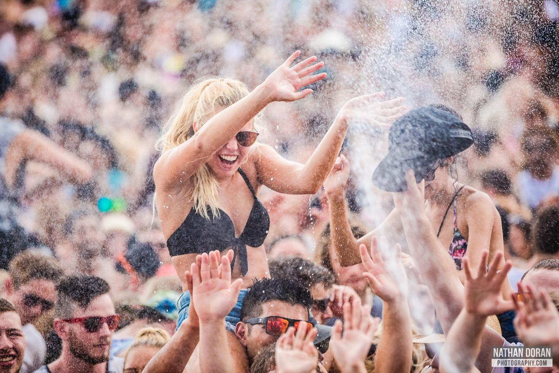 St Kilda Foreshore Slam Festival 2015-132.jpg