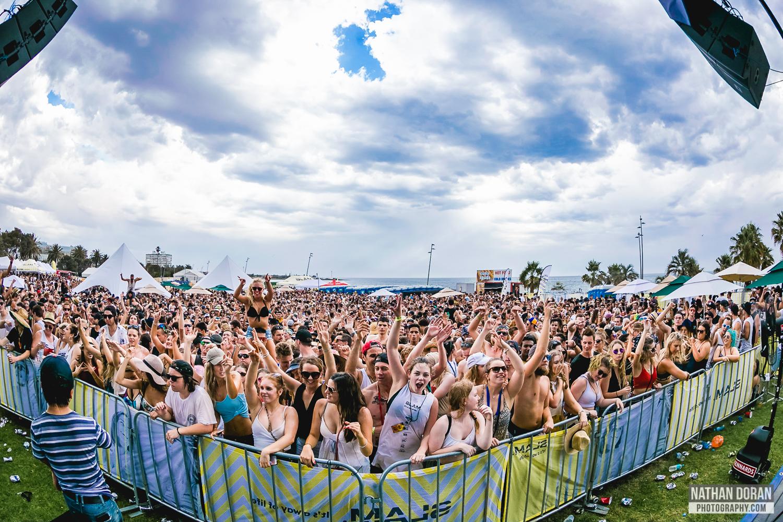 St Kilda Foreshore Slam Festival 2015-134.jpg