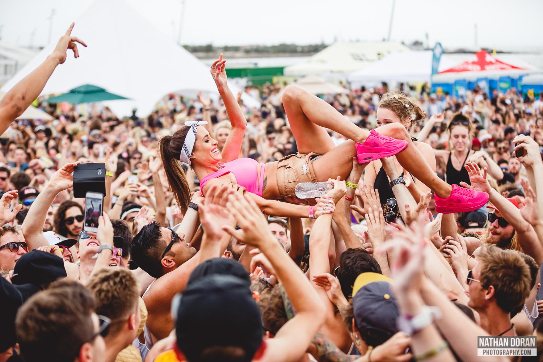 St Kilda Foreshore Slam Festival 2015-146.jpg