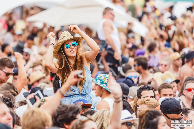 St Kilda Foreshore Slam Festival 2015-154.jpg
