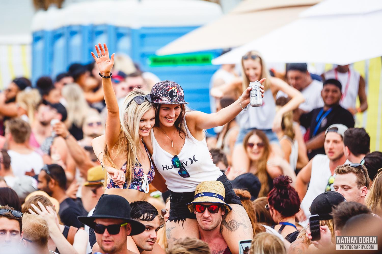 St Kilda Foreshore Slam Festival 2015-167.jpg