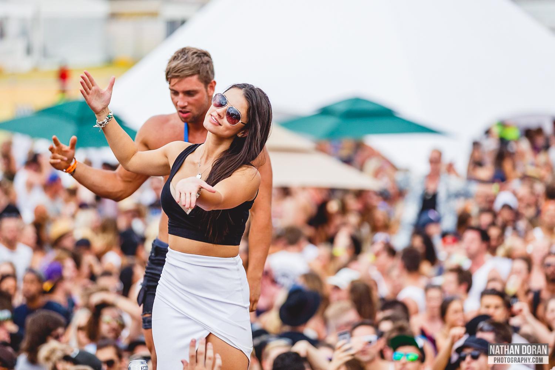 St Kilda Foreshore Slam Festival 2015-173.jpg