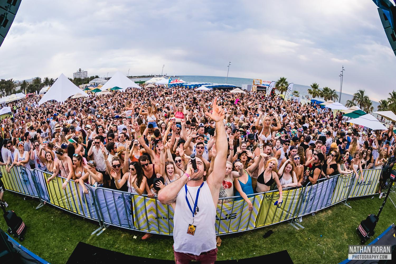 St Kilda Foreshore Slam Festival 2015-180.jpg