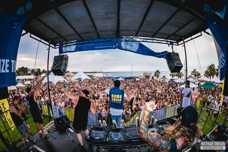 St Kilda Foreshore Slam Festival 2015-188.jpg