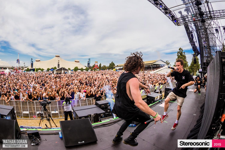 Stereosonic Melbourne 2015-30.jpg