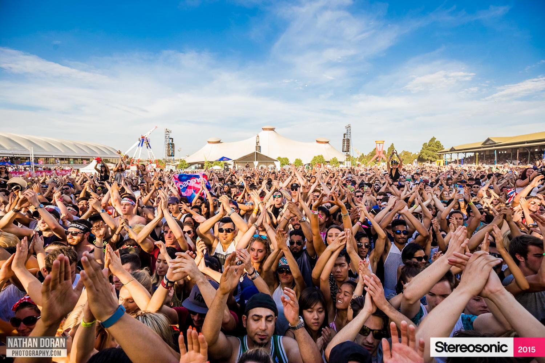 Stereosonic Melbourne 2015-61.jpg