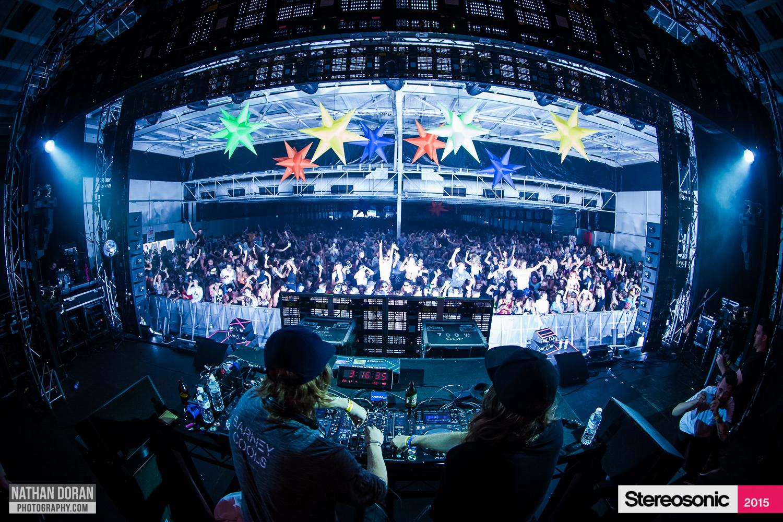 Stereosonic Perth 2015-15.jpg