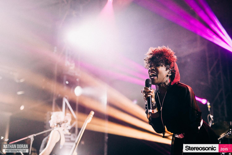 Stereosonic Perth 2015-30.jpg