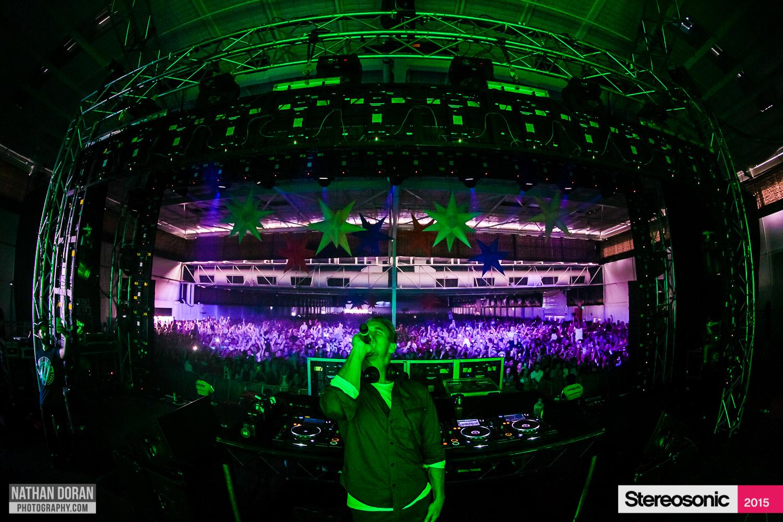 Stereosonic Perth 2015-38.jpg