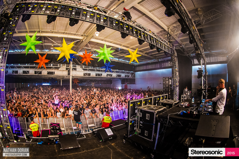 Stereosonic Perth 2015-39.jpg