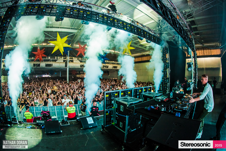 Stereosonic Perth 2015-40.jpg