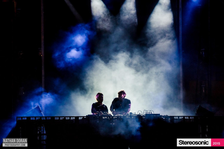 Stereosonic Perth 2015-81.jpg