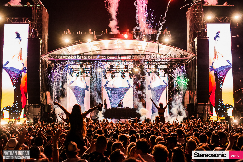 Stereosonic Perth 2015-83.jpg